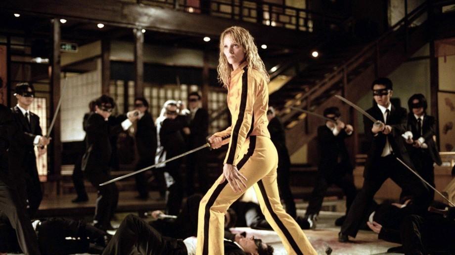 """""""Am o idee despre ce aș face «Kill Bill 3»."""" Regizorul Quentin Tarantino a dezvăluit că un al treilea film ar putea fi produs în următorii ani"""