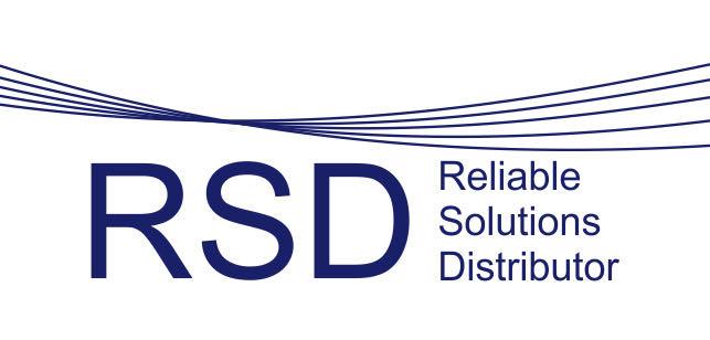 RSD aduce o noua soluție în portofoliul său: Mărirea echipei tehnice și de suport cu personal nou extrem de experimentat