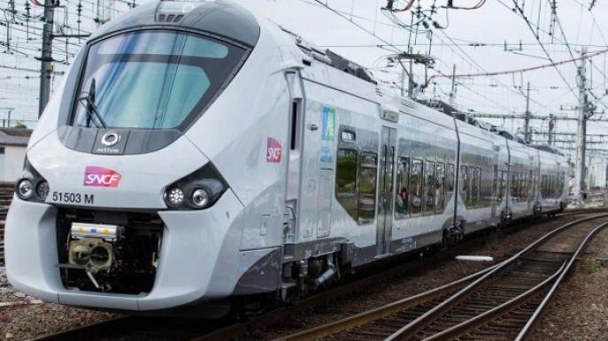 Atenționare pentru cetățenii moldoveni aflați în Franța. Compania națională de căi ferate anunță grevă