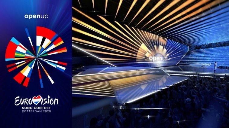Când vor avea loc audițiile live ale pieselor înscrise în selecţia naţională Eurovision 2020