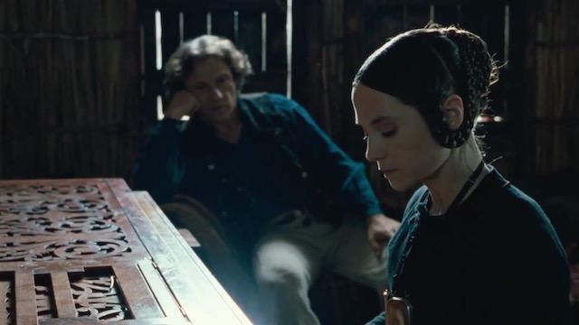 (video) Top 100 cele mai bune filme regizate de femei. Lista a fost realizată de 368 de experți din 84 de țări