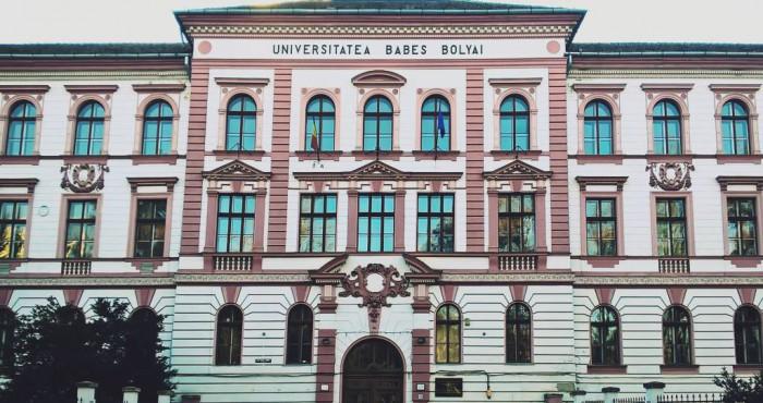 Târgul Universităților din România online. Care este orarul evenimentului și cum poți interacționa cu reprezentanții universităților