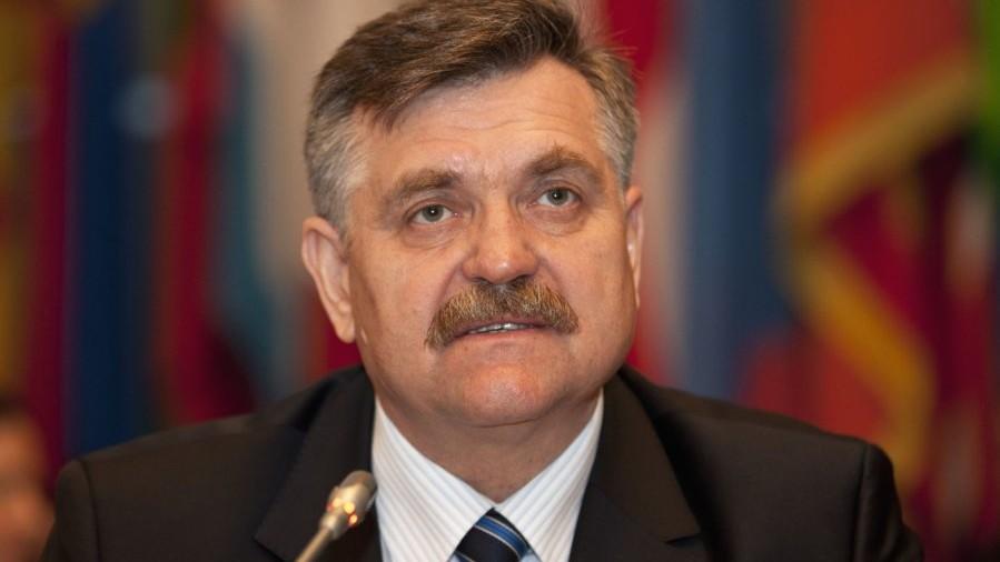 Guvernul a numit un nou ambasador al Republicii Moldova în statul Qatar. Cine este acesta și ce CV are