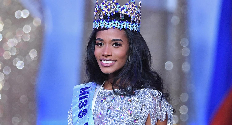 _who-won-miss-world-2019-meet-miss-jamaica-toni-ann-singh