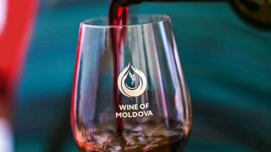 Blogul Finewine a desemnat topul celor mai bune zece vinuri autohtone ale anului 2019