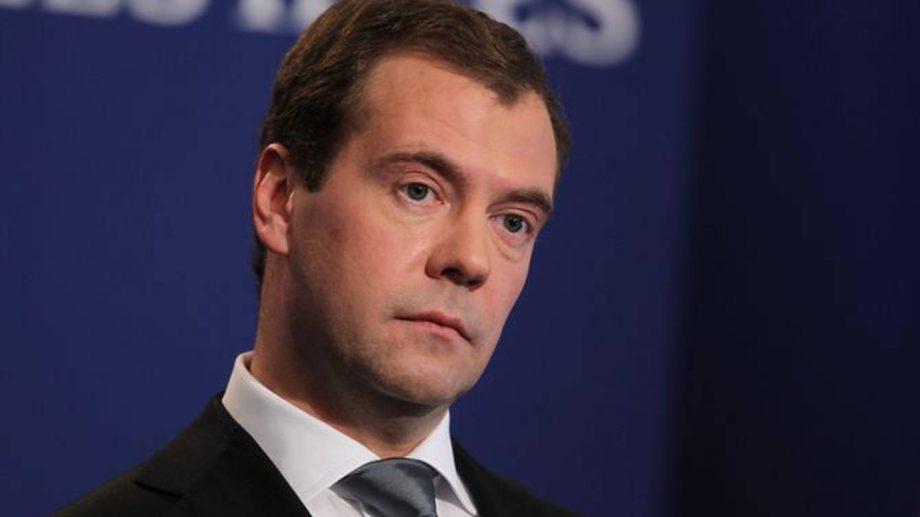 Guvernul rus și-a dat demisia. Care este motivul