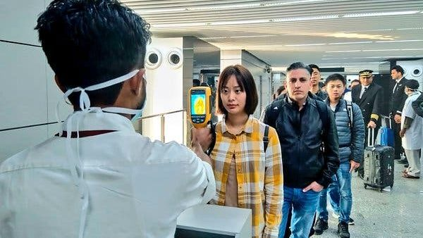 Autoritățile din China vor construi încă un spital pentru tratarea pacienţilor infectaţi cu coronavirus