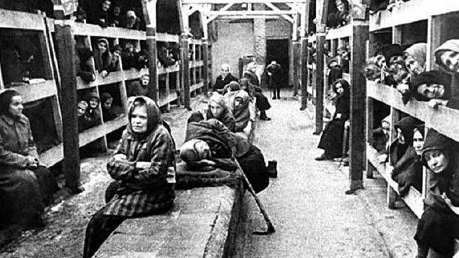 Programul evenimentelor Săptămânii Memoriei, dedicate comemorării victimelor Holocaustului