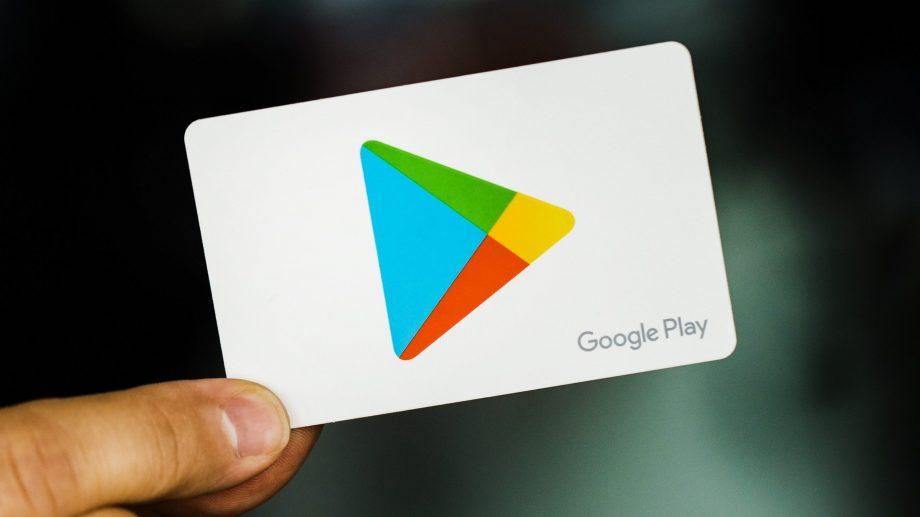 Google adaugă o modificare aplicației Magazin Play. Cum motivează oficialii schimbarea