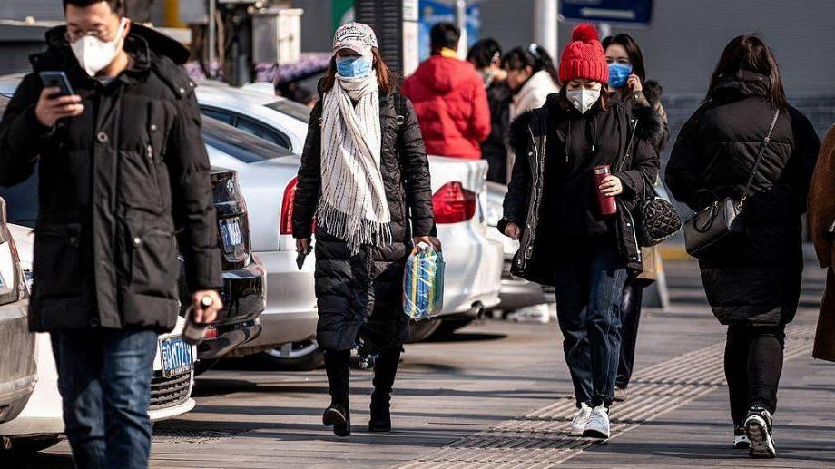 Doi cetățeni moldoveni au rămas blocați în regiunea de unde a pornit focarul de coronavirus
