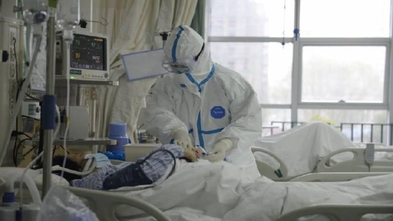 Cercetătorii chinezi au izolat cu succes tulpina noului tip de coronavirus. E un pas important pentru crearea vaccinului