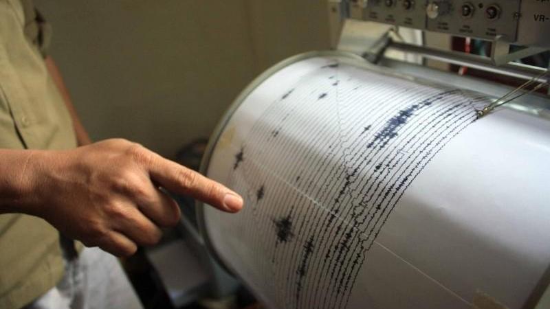 """Institutul Național pentru Fizica Pământului din România, despre cutremurul din această dimineață: """"Nu așteptăm replici"""""""