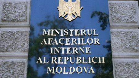 (video) Cum arată varianta finală a spotului de promovare a Moldovei