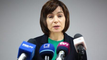 (foto) Nu-ți uita rădăcinile. Lista pensiunilor agroturistice din Moldova