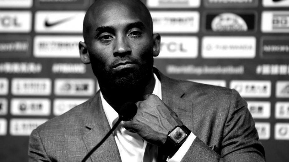 Celebrul jucător de baschet din SUA Kobe Bryant a decedat în urma unui accident cu elicopterul