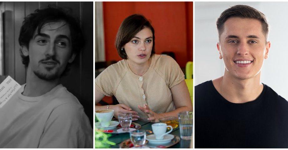 (foto) Lista moldovenilor care au reușit să se afirme în lumea cinematografică de la Hollywood