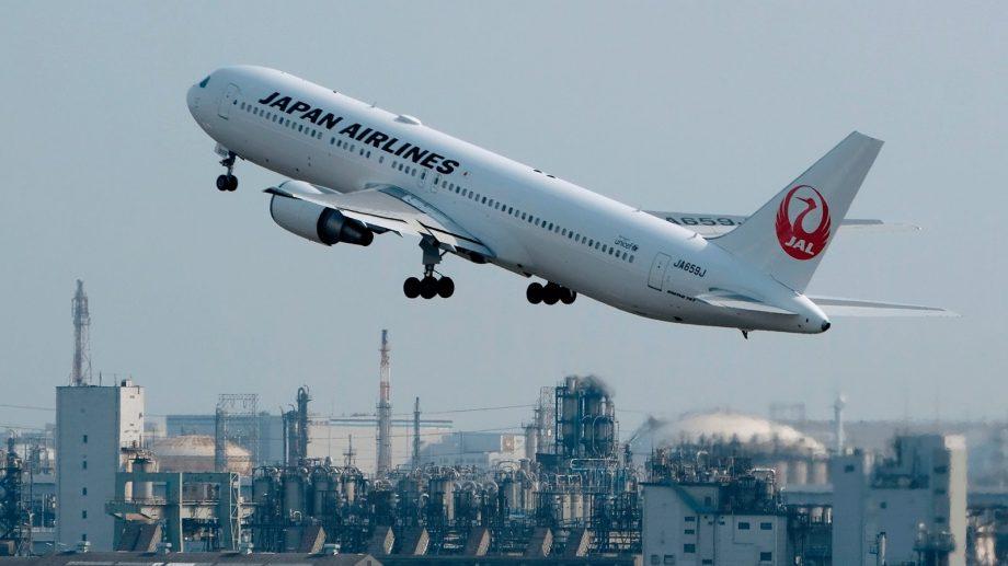 """""""Primul venit, primul servit."""" O companie avia oferă gratuit 50 de mii de bilete turiștilor străini"""
