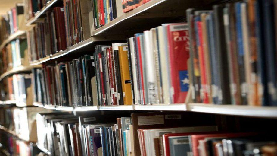 (doc) Bibliotecile publice vor oferi cititorilor servicii contra plată. Care sunt acestea și ce prețuri vor avea