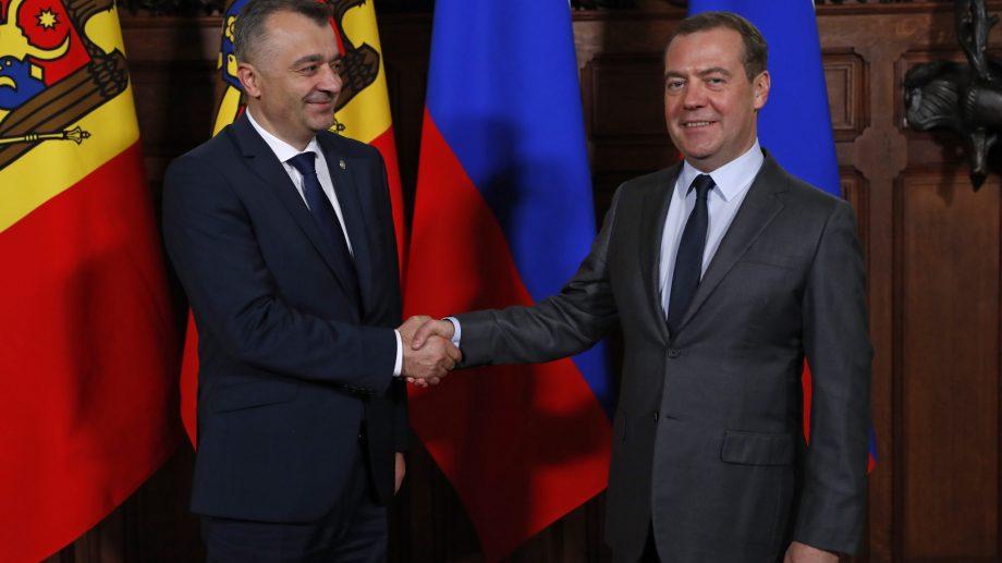 Socialiștii spun că Federația Rusă va susține reforma justiției din Republica Moldova. Guvernul nu oferă încă detalii concrete