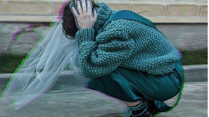 (foto) Sindromul Down, inspirație și toleranță într-o creație a unei tinere designere din Moldova