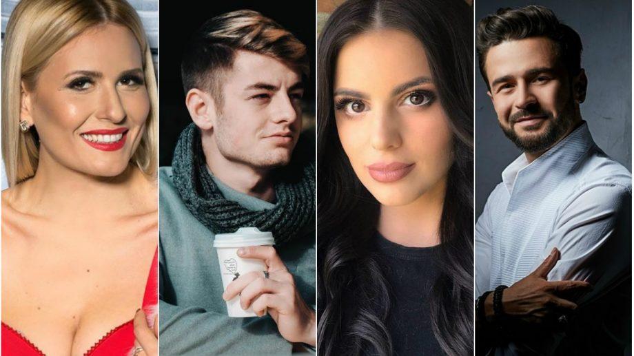 (video) Eurovision 2020. Lista interpreților și pieselor înscrise în concursul național