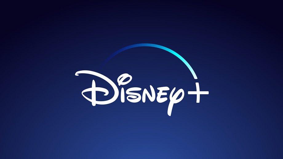 Serviciul video Disney+ va fi lansat în Europa pe 24 martie. Cât va costa abonamentul