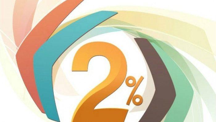 (doc) Numărul de organizații care pot beneficia de mecanismul 2 % în anul 2020 a crescut. Găsește-ți ONG-ul în lista actualizată