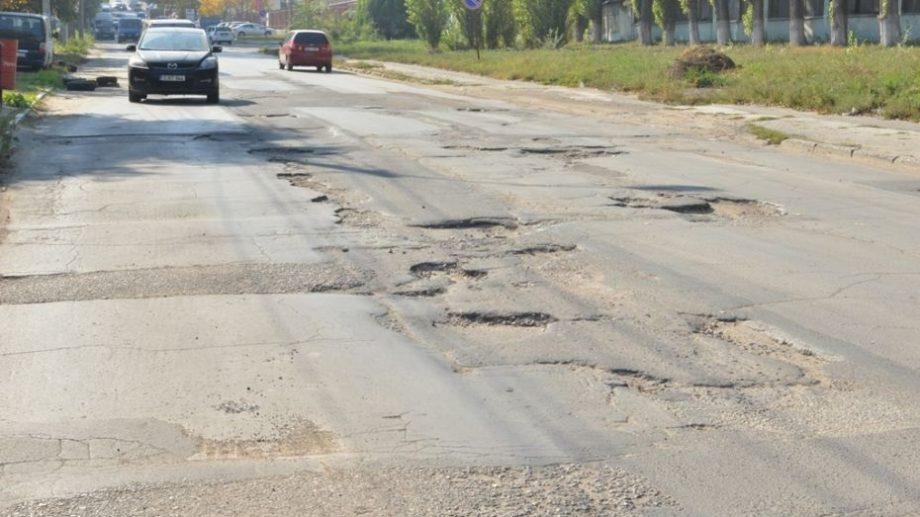 În anul 2020, sunt planificate lucrări de reabilitare a drumurilor în valoare de circa 6 miliarde de lei