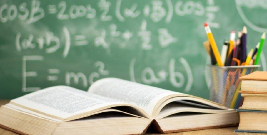 """""""Educația: vertiginos urcăm în jos.""""Opinia unui tânăr despre sistemul educațional din Republica Moldova"""