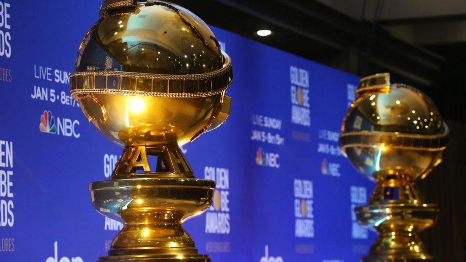 Organizatorii Globurilor de Aur au decis să relaxeze regulamentul de eligibilitate pentru aceste distincţii