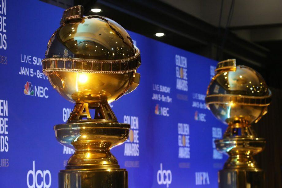 (foto, video) Joaquin Phoenix și Tarantino. Lista tuturor câștigătorilor premiilor Globul de Aur 2020
