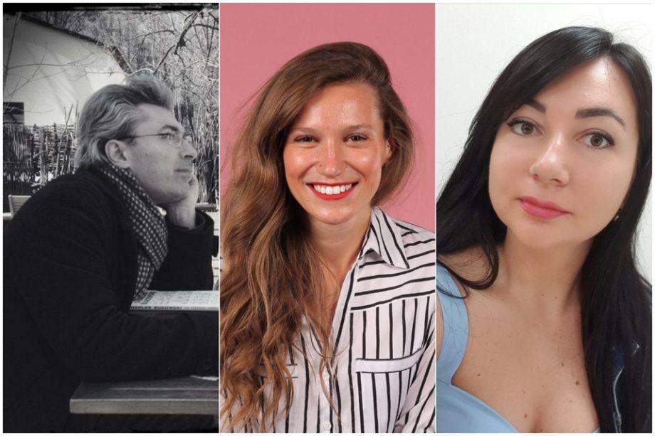 Ei sunt cei mai activi cititori din Moldova care au scris recenzii pe Goodreads în 2019