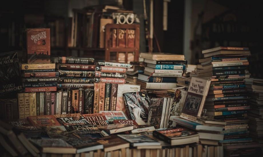 Goodreads te provoacă să citești. Care sunt cele 52 de cărți pentru anul 2020