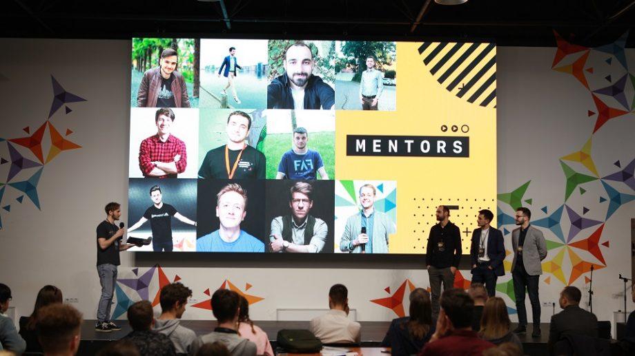(foto) Cum s-a desfășurat cea de-a VI-a ediție FAF Hackathon și ce soluții IT au propus participanții