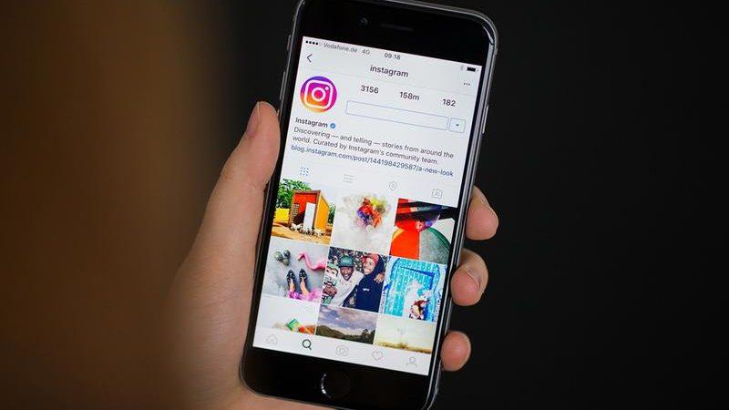 (foto) Instagram renunță la butonul IGTV. Cum motivează reprezentanții Facebook decizia