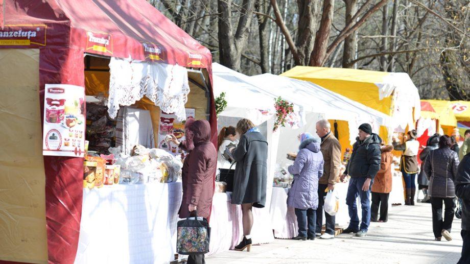 (doc) Calendarul tuturor expozițiilor din Moldova în anul 2020. Descoperă toată frumusețea târgurilor autohtone