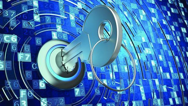 Să fim în siguranță! Astăzi marcăm Ziua internațională a protecției datelor