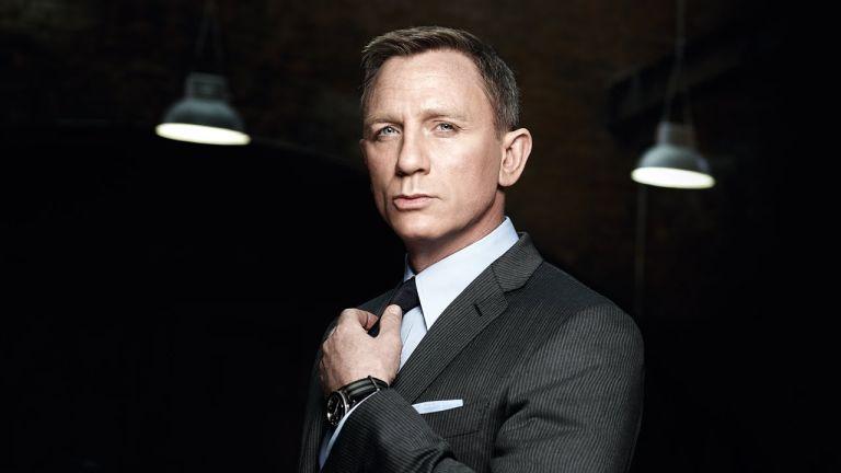 """(video) """"James Bond nu va fi niciodată o femeie."""" Producătorii trilogiei au explicat de ce agentul 007 va fi interpretat doar în rol masculin"""