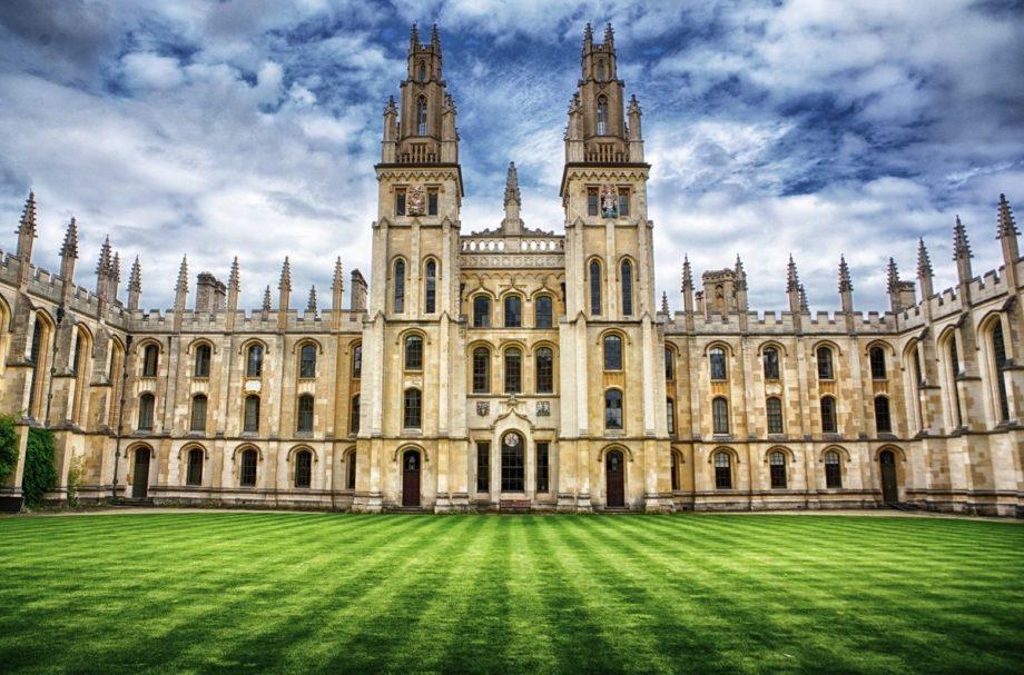 Topul celor mai bune universități din lume în 2020, la care ai putea să îți faci studiile