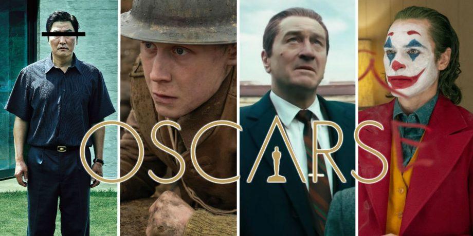 (video) Lista celor 20+ filme pe care trebuie să le vizionezi pentru a ști (aproape) exact cine va câștiga un Oscar în 2020