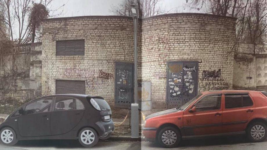 Șase instalații de încărcare pentru mașinile electrice vor apărea la Buiucani. Pe ce străzi vor fi montate