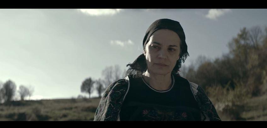 (video) Capra cu trei iezi a fost transformată în thriller. Primul trailer al poveștii a apărut pe internet