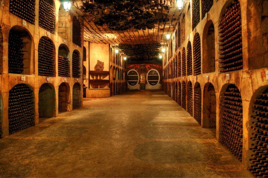 Alături de Franța, Italia sau Spania. Moldova a fost inclusă în top 10 cele mai bune destinații vinicole pentru 2020