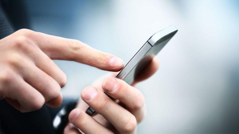 Nu ai câștigat un Samsung Galaxy S10! Maximum atenționează despre o nouă escrocherie în mediul online