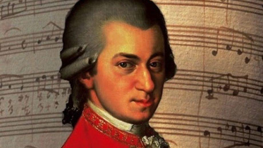 (audio) De ziua marelui compozitor. 12 lucruri mai puțin cunoscute despre Wolfgang Amadeus Mozart