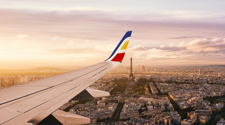 Air Moldova oferă reducere de 27 % la procurarea tuturor biletelor. Oferta este valabilă doar astăzi