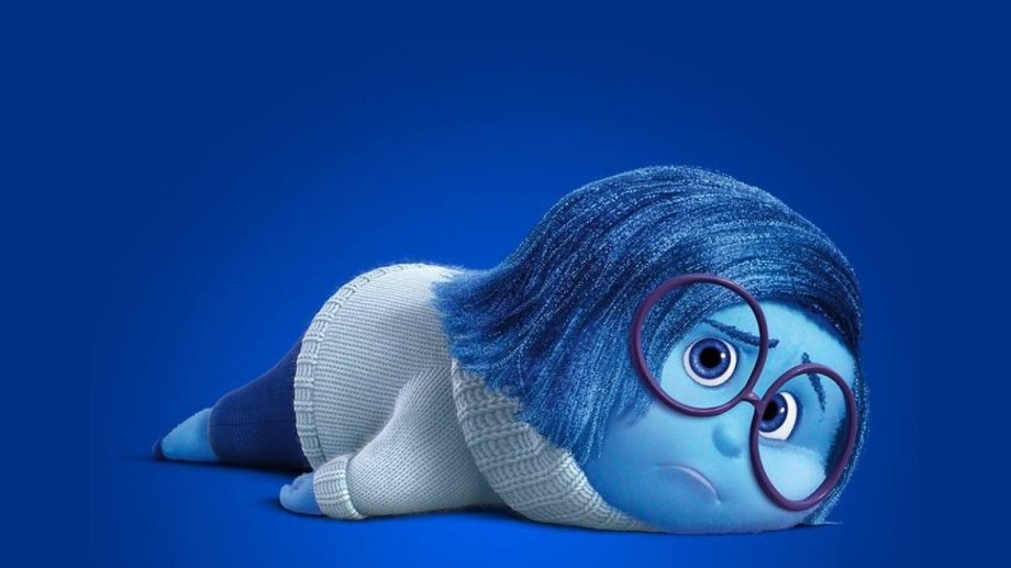 """Mâine vom avea """"cea mai deprimantă zi"""" din acest an. Cum a apărut și ce înseamnă Blue Monday"""