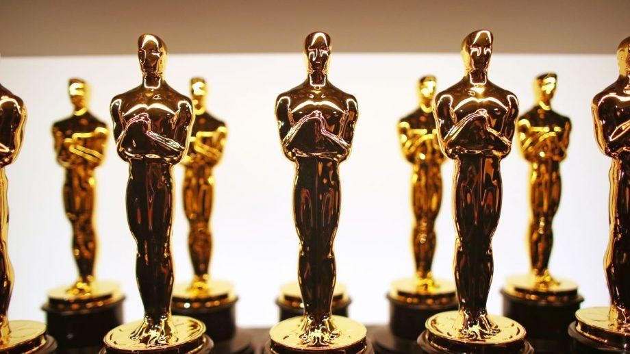 Oscar 2020. Organizatorii au publicat din greșeală o listă cu presupuşii câştigători ai premiilor