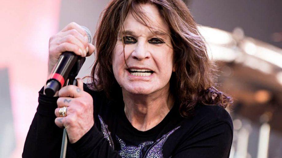 (video) Cântărețul american Ozzy Osbourne a fost diagnosticat cu Parkinson