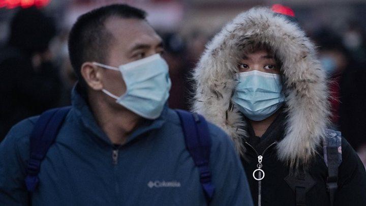 Ce sunt coronavirusurile din cauza cărora, în China, au decedat deja 17 persoane. În toată lumea sunt circa 500 de cazuri de îmbolnăvire